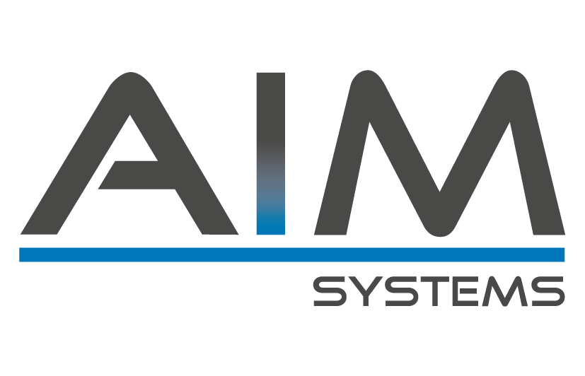 AIM Systems Logo